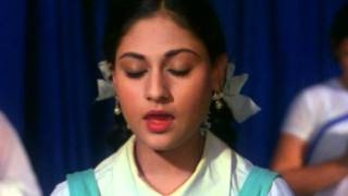 Guddi - 1/11 - Jaya Bachchan Dharmendra and Utpal Dutt - Hindi Family Film hind  filiml'ri dxarmendra