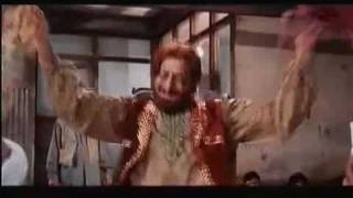 ����� ���� 2013 ��� ����� Great Qawwali Song from Bollywood with Amitabh Bachchan ������� ������ ������ ����� ������ ������