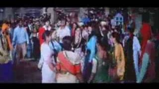 BINACA GEET MALA -Top songs from 1953 to 1993 ���� �������� 1973