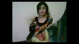 pakistani new 2013 catch during sex call in islamabad 18 year young girl o'zbek sex 2013 O`zbek sex video