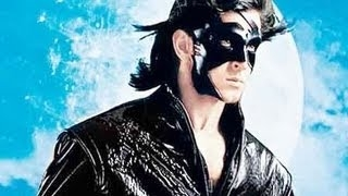 KRRISH 3 2013 Bollywood Hindi Movie Official Theatrical Trailer | HD | Youtube uzbek hind kirish 3 kino ���� ���� �����