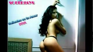 INNA new song - CALIENTE ES TU AMOR | HD | Summer hits 2012 SOUNDCLASS DEEJAYS List Shazoda seks uz sex new.ru