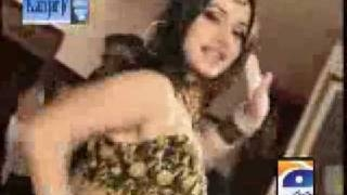 World's SEXIEST Pakistani Punjabi girl dancing HOT in Lahore City Wedding(www.ExpoLahore.com) uzbekskiy sex World,sexiest pakistani punjabi girl dancing hot in lahore city
