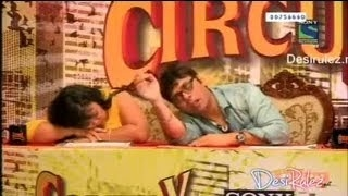 Comedy Circus Ke Mahabali Auditions 2nd August 2013 Watch Online Full Episode Part 6 ������ �� 2013 �������� ������ �� ���� 2013 �������