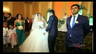 Zokir Art Photo Samarkand Wedding Photo and Video Uzbekistan ����� ���� �������� ��������� 2