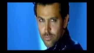 "����� � ����� ""song of joy"" �� ������ ""Main Tumhe Kabhi Nahi Bhoolungi"".avi ����� ���� 2013 �������� ������ �������� ������ ��������� main tumhe kabhi"