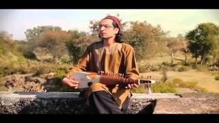 Pakhwa - Ismail and Junaid Official Music Video Pashto New Song April 2013 pashto song 2013