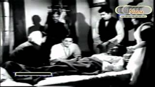 DEVDAAS- 1963- complete pakistani folk urdu film ����� ���� ����� ������