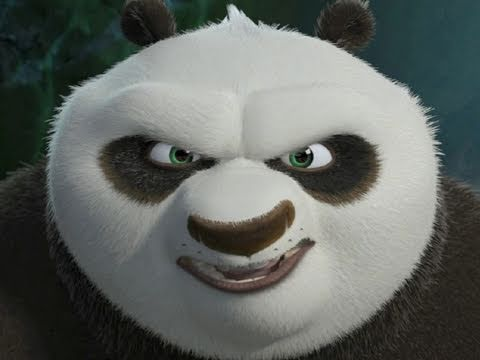 Kung Fu Panda 2 Movie Trailer Official (HD) hind kino 2013 uzbek tilida kungfu panda video.uzb кунфу панда 2 узбек тилида панда хинт кино
