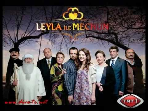 Best Turkish TV Series Ever Made