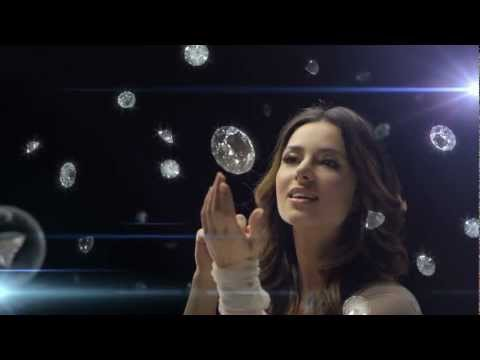 Zlata Ognevich - Gravity (Ukraine at Eurovision 2013) - official music video калпок 2013 смотреть онлайн