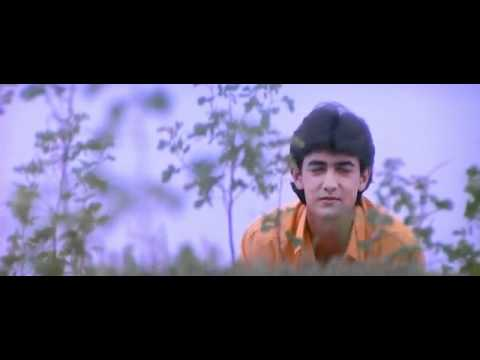 Qayamat movie tak songs download free mp3 qayamat se